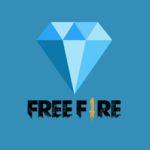 Diamond FF Gratis 10000 Apk 2020 Free Download Full Version