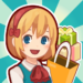 Download Happy Mall Story: Sim Game 2.3.1 Mod APK