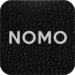 Download NOMO – Point and Shoot 1.5.98 Mod APK