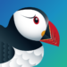 Download Puffin Browser Pro  Mod APK