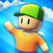 Download Stumble Guys: Multiplayer Royale 0.14 Mod APK