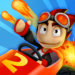 Download Beach Buggy Racing 2 1.7.0 Mod APK