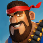 Download Boom Beach 43.87 Mod APK