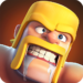 Download Clash of Clans 13.675.6 Mod APK