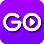 Download GOGO LIVE 3.2.3-2020112701 Mod APK