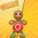 Download Guide For kick the super buddy now 2.8 Mod APK