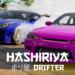 Download Hashiriya Drifter #1 Racing 1.6.0 Mod APK