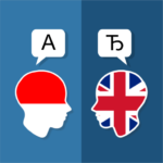 Download Indonesian English Translator 2.5.2 Mod APK