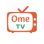 Download Omegle TV Apk Mod Random Chat Alternative Full Version!