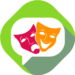 Download Roleplay Chat 1.086154 Mod APK