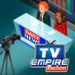 Download TV Empire Tycoon – Idle Management Game 1.0 Mod APK