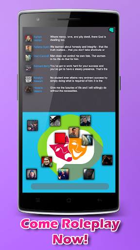 Screenshots Roleplay Chat 1 086154 4
