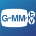 Download GMMTV 6.4 Mod APK
