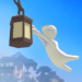 Download Human: Fall Flat 1.4 Mod APK