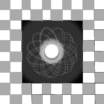 Download Neutrino 1.0.111 Mod APK
