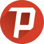 Download Psiphon Pro – The Internet Freedom VPN 315 Mod APK