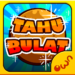 Download Tahu Bulat 15.2.6 Mod APK