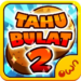 Download Tahu Bulat 2 2.8.2 Mod APK