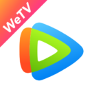 Download WeTV – TV version 1.3.0.40009 Mod APK