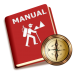 Download Survival Guide and manual 4.7 Mod APK