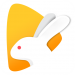 Download Bunny Live – Live Stream & Video chat 2.7.0 Mod APK