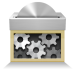 Download BusyBox Pro APK
