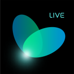 Download Firefly Live – Live Streaming and  Chat Platform 6.1.2 Mod APK