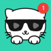 Download Kitty Live- Live Streaming Chat & Live Video Chat 3.7.1.2 Mod APK
