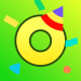 Download Ola Party – Live, Chat, Game & Party 1.14.3 Mod APK