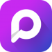 Download Privo Live – Meet new friends & video chat now 1.7.15 Mod APK