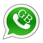 GB Whatsapp Pro V 10.20 Download Apk iOS Android PC 2021