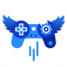 Download Gaming Mode – The Ultimate Game Experience Booster 1.8.3 Mod APK