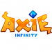 Axie Infinity Apk Mod Free Download for Android, iOS & PC