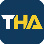 Tha Apk Download Full Version 2021 Android, iOS & PC
